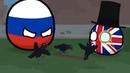 Легенда о тауэрских воронах Великобритании by Art's Animations · coub, коуб