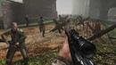 Medal of Honor: Allied Assault (05) Охота на Nebelwerfer