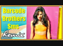 Barcode Brothers - Sms (Velchev Dmitriy Rs Vs Alex Mistery Remix) Deep House