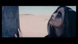Tony Igy - Perfect World(Esix Chillout Remix) Video Edit