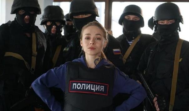 Фото №456242200 со страницы Джейхуна Джахангирова