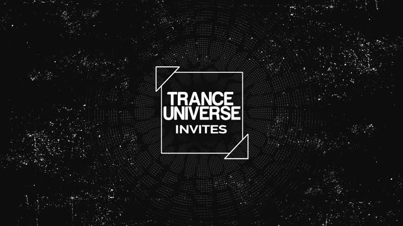 LIVE Trance Universe Invites @ RNDM 0112