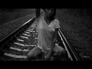 Антиреспект - Дождь ❤️ (VIDEO 2018) #антиреспект
