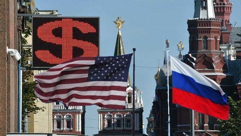 Что ждет Россию, если США примут драконовские санкции