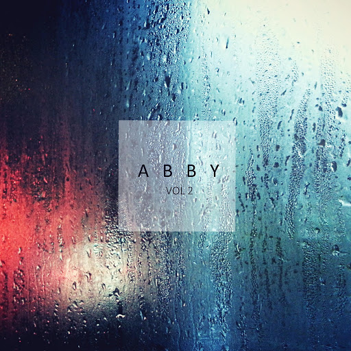 Abby альбом If You Come Back 돌아올 줄 알고