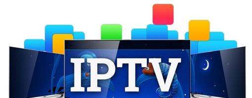 Iptv плейлист m3u российских каналов 2017 рабочие