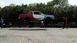 Yves Larock Rise up - CAR...