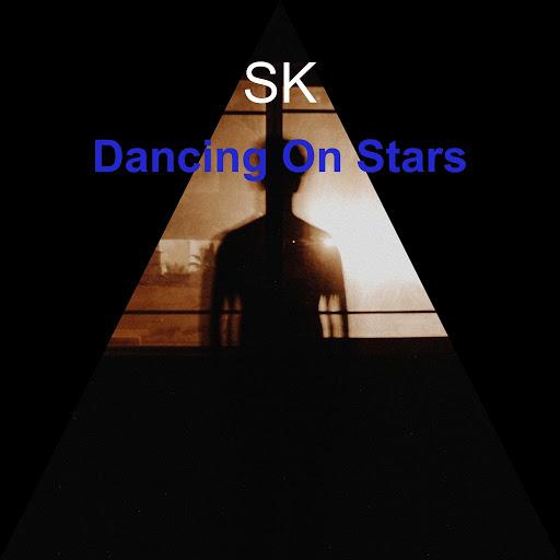 Sk альбом Dancing On Stars