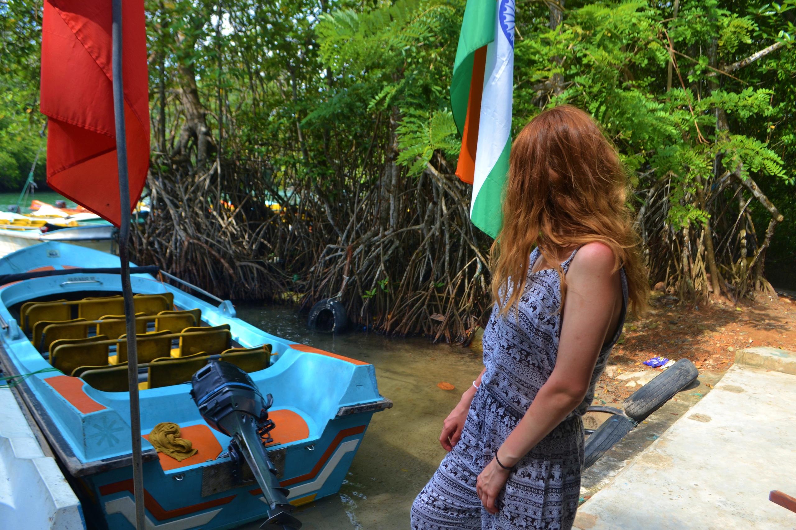 Шри Ланка (фото) - Страница 9 OFgFyvptjzU
