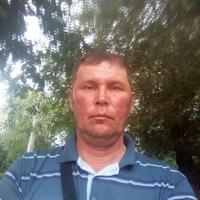 Анкета Дрон Кудрявцев