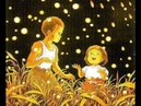 Grave Of The FireFlies Full Movie (English Sub)
