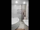 ванная комната жкмосковский