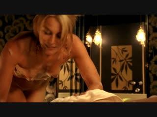 Мадлен уэст порно видео