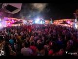 Amor inmenso Nek, techno remix (Marc Rivera)