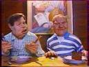 Куклы НТВ 13 06 1996 Июль После выборов HD 50 FPS