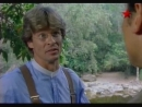 Полинезийские приключения. 15-я серия (Австралия)