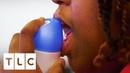 The Woman Addicted To Drinking Air Freshener! | My Strange Addiction