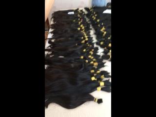 Long Hair - Beladyhair extension