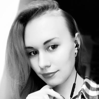 Ирина Дульнева