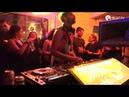 Atish - Ebb Flows Sunset Debauchery Boat Party 2018 BE-AT