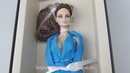 Doll Review IT Gloss Convention Vanessa Perrin Adorned 2014 LE500