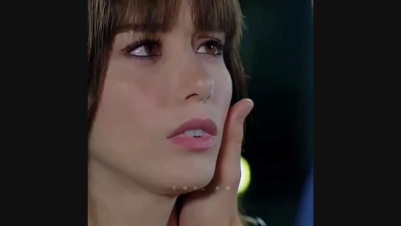 Полнолуние - поцелуй НазФер