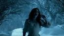 Evanescence - Lithium [720p]