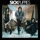 Sick Puppies - I Hate