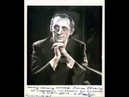 Vladimir Horowitz plays The Chopin 's Heroic Polonaise, Opus 53