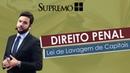 Lavagem de Dinheiro - Prof. Murillo Ribeiro