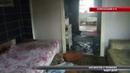 Загинули у пожежі вогонь забрав життя двох людей у Роменському районі