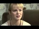 А Вы ему кто Русские мелодрамы 2010 2015 смотреть онлайн фильм сериал мелодрама кино