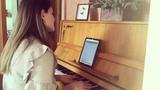 jeanne_bykova video