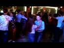 BAILA A LATIN DANCE PARTY BACHATA 2 09 09 18