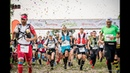Golden Ring Ultra-Trail® 100 official video 2018