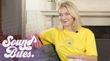 Behind The Track Emotion With Astrid S Sound Bites