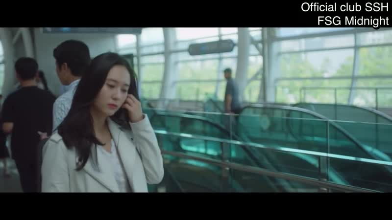 [русс.суб] LUNA - Bluffing   OST Игрок