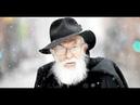 James Randi Secrets of the Psychics Documentary Full