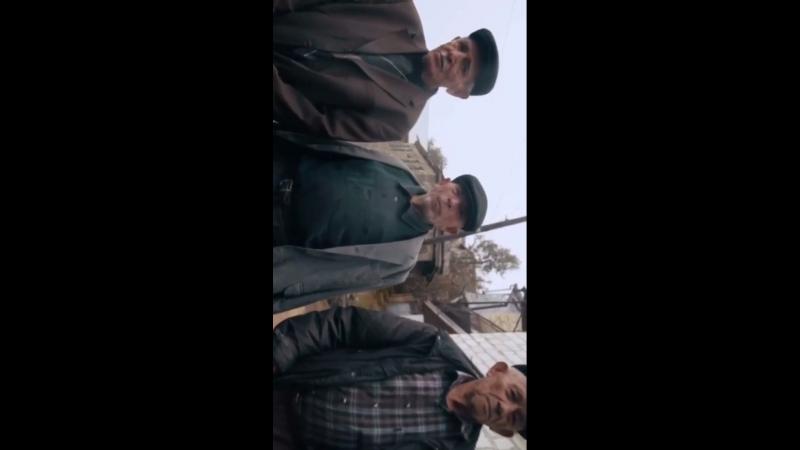 Мурад Осман-Дагестан
