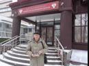 Анатолий Ясин поздравление прокуратуре ГужевTV