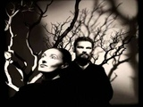 Dead Can Dance In power we entrust the love advocated BBC Radio Peel Sessions 1984 subtitulada
