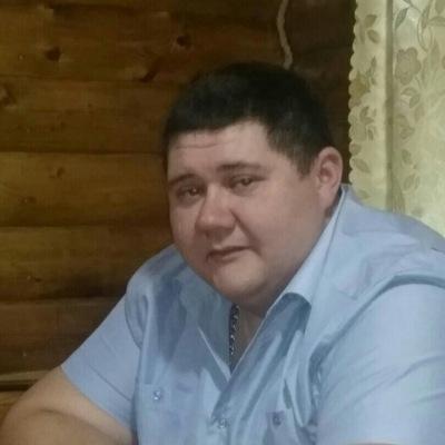 Николай Косолапов