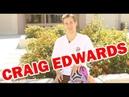 Craig Edwards x My Destructo