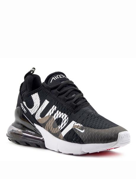 b3e17626 Nike интернет магазин кроссовки air max в Челябинске | ВКонтакте