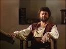 Wagner Die Meistersinger von Nürnberg - Akt.3. - Weikl Jerusalem Prey Clark