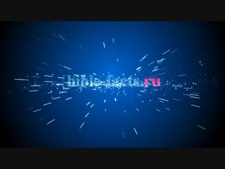 8932.Что скрывает от нас Голливуд  Вся правда о Голливуде (2017) (ролик)