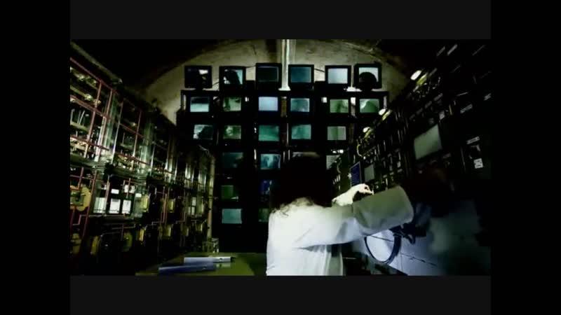 Yvan Dan Daniel - Enjoy The Silence emz