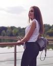 Мария Волкова фото #2