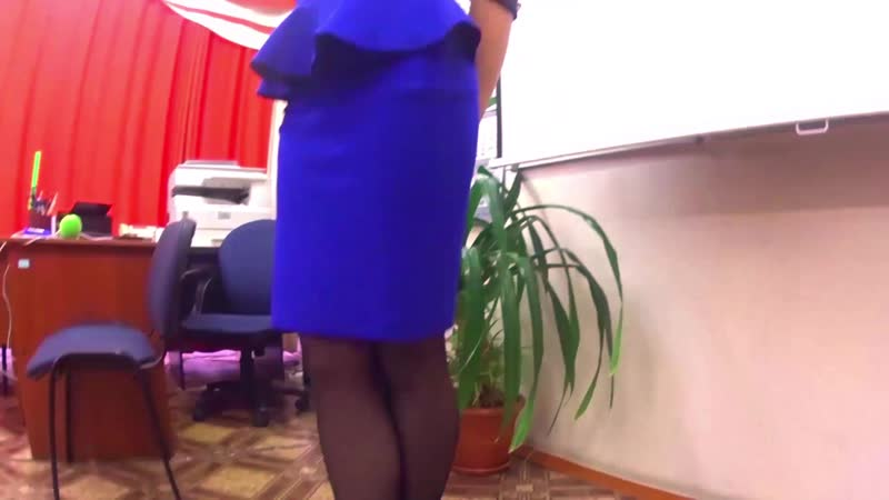 Завтра на Ютуб канале Дикий Краевед видео о мегалитах Горной Шории.