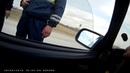КЛАСС Продолжаем правильно общаться с дорожной полицией РФ ГражданинСССР г Магнитогорск часть2
